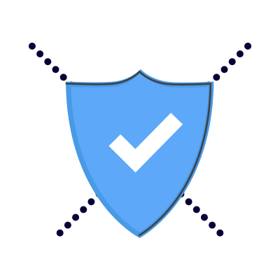 home_vpn_features1